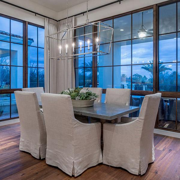 Scottsdale Custom Homebuilder