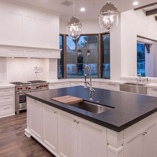 Scottsdale Custom Home Builder